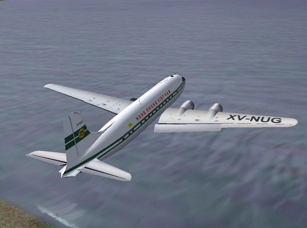 Pleiku   Bureau of Aircraft Accidents Archives