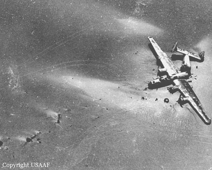 shot down over libya pdf