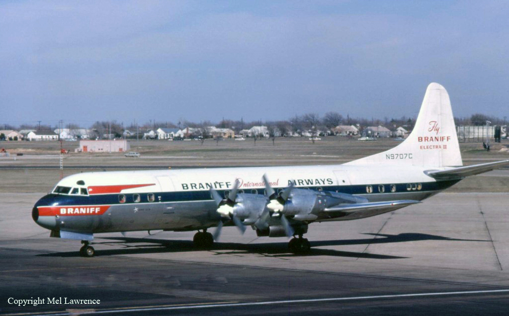 list of synonyms and antonyms of the word lockheed l 188