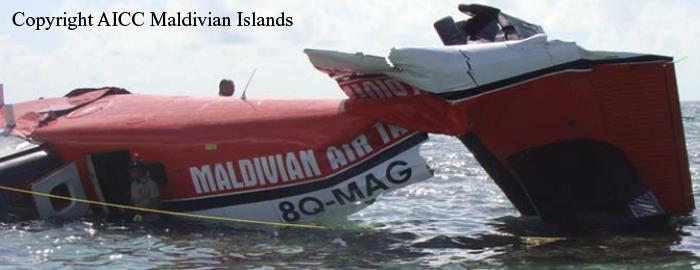 twin otter pilot operating handbook