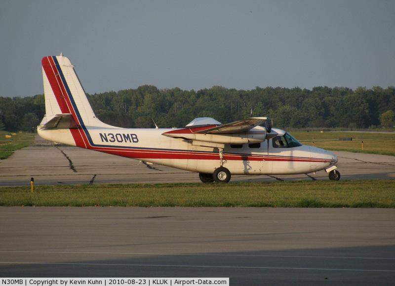 rockwell aero commander  bureau  aircraft accidents archives