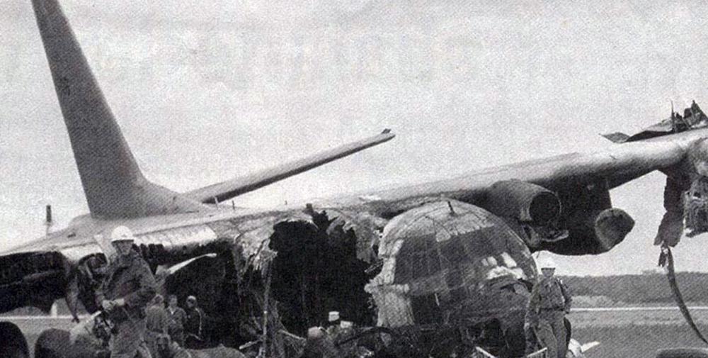 crash of a lockheed c130h hercules in eindhoven 34