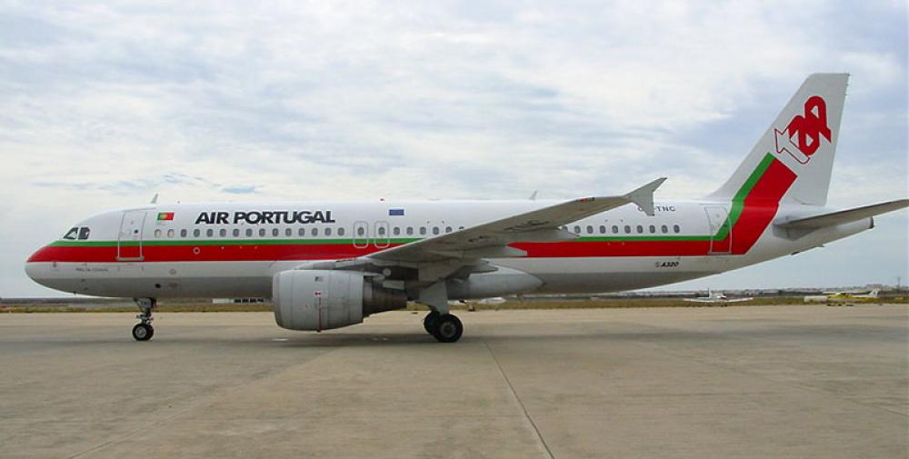 Cs tnc bureau of aircraft accidents archives