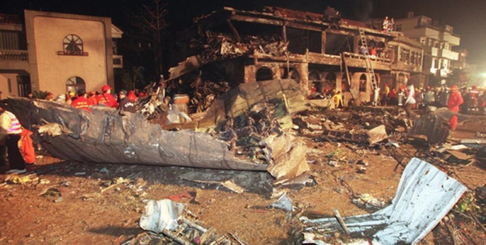 taiwan-plane-crash